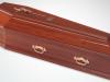 solidmahoganycoffin